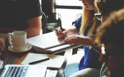 5 ways to avoid team burnout