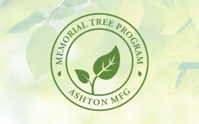 Would your families benefit from our Memorial Tree Program?