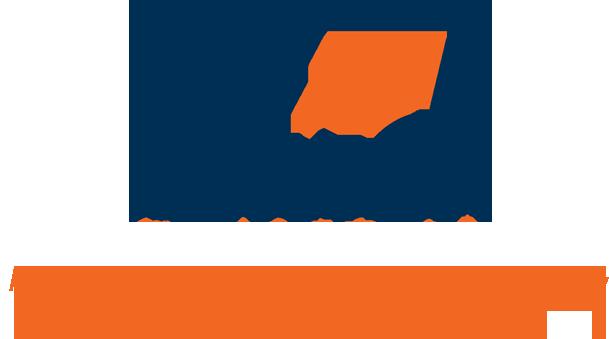 ashton-logo-tagline